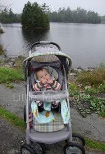 Baby Equipment Rental Halifax