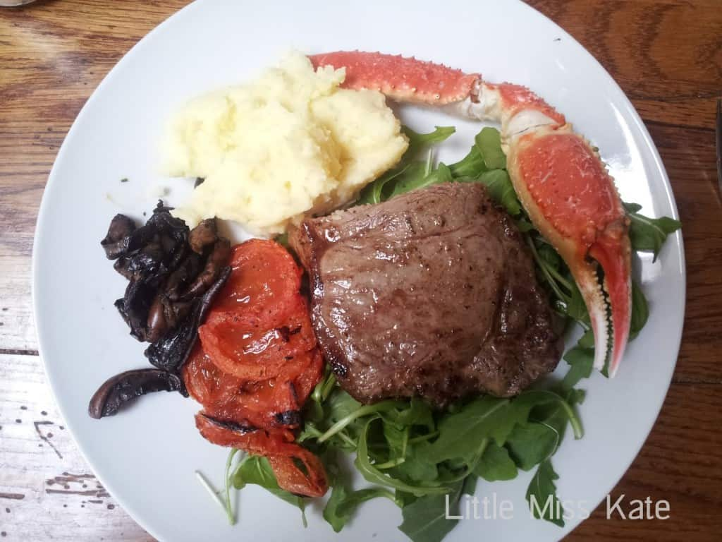 Surf-and-Turf-Dinner-recipe