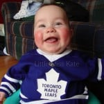 WW – Toronto Maple Leafs Fan