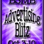 Advertising Blitz Giveaway Hop – Advertise with Little Miss Kate