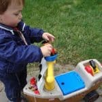 ARRR Matey – Little Tikes Play 'N Scoot Pirate Ship Review