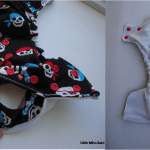 Bumblebaby Diapers Review – One Size Pocket Cloth Diaper