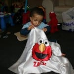 """Being Elmo"" Movie Screening in Support of #ZacksDreamRoom #Toronto"
