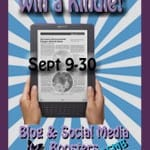 Who is ready to #win a kindle?!?