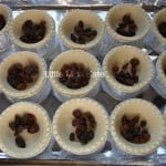 Food for Friday – Maple Butter Tarts #Recipe