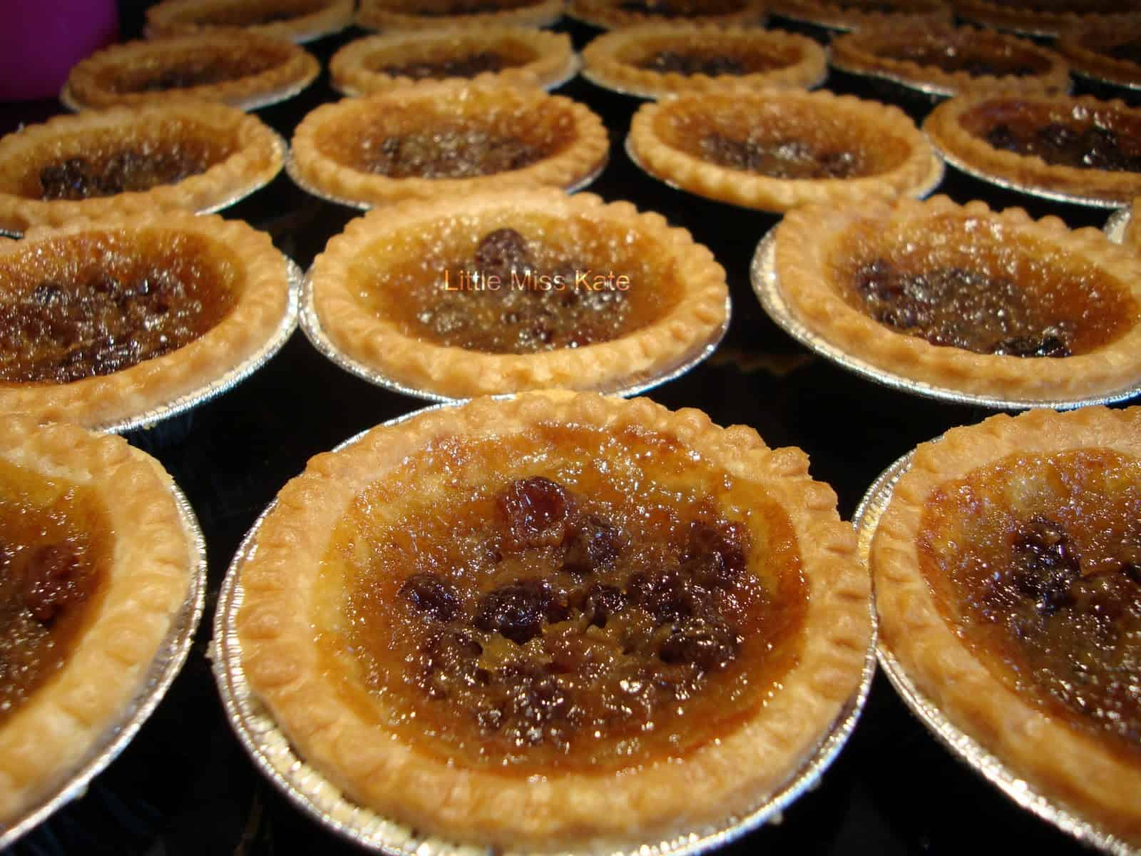 maple syrup maple butter tarts with maple butter tarts canadian maple ...