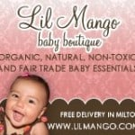*Lil Mango Baby Boutique Coupon Code*