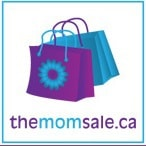 Locals Lounge – Spring Mom to Mom Sales in Ontario