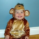 My Little Monkey Costume Supercenter Review