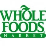 Going Organic – *Whole Foods Market Giveaway Winner*