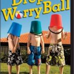 Learning how to Drop the Worry Ball and Parent More Effectively