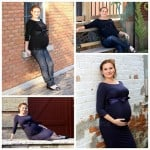 Pregnancy Update – 33 Weeks