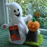Time to Prep for Halloween with Hallmark
