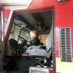 WW – Fire Truck, Fire Truck, I want to ride on Fire Truck!