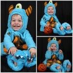 WW – Halloween Fun!