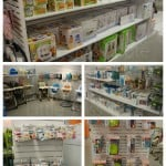 Tips for Creating a Baby Registry #SearsBabysRoom