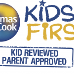 Thomas Cook Travel Kids First Vacations #TCKF *Giveaway*