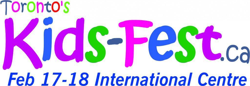 Toronto Kids-fest