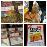 Bulk Barn – Perfect Place to Shop for Snacks #cbias
