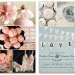 Getting a little help from Inspiration Boards from Minted