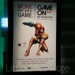Get your Game On at the Ontario Science Centre