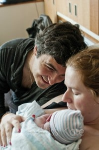 birth photography 9