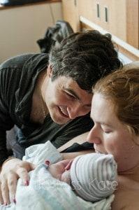 birth photography 9