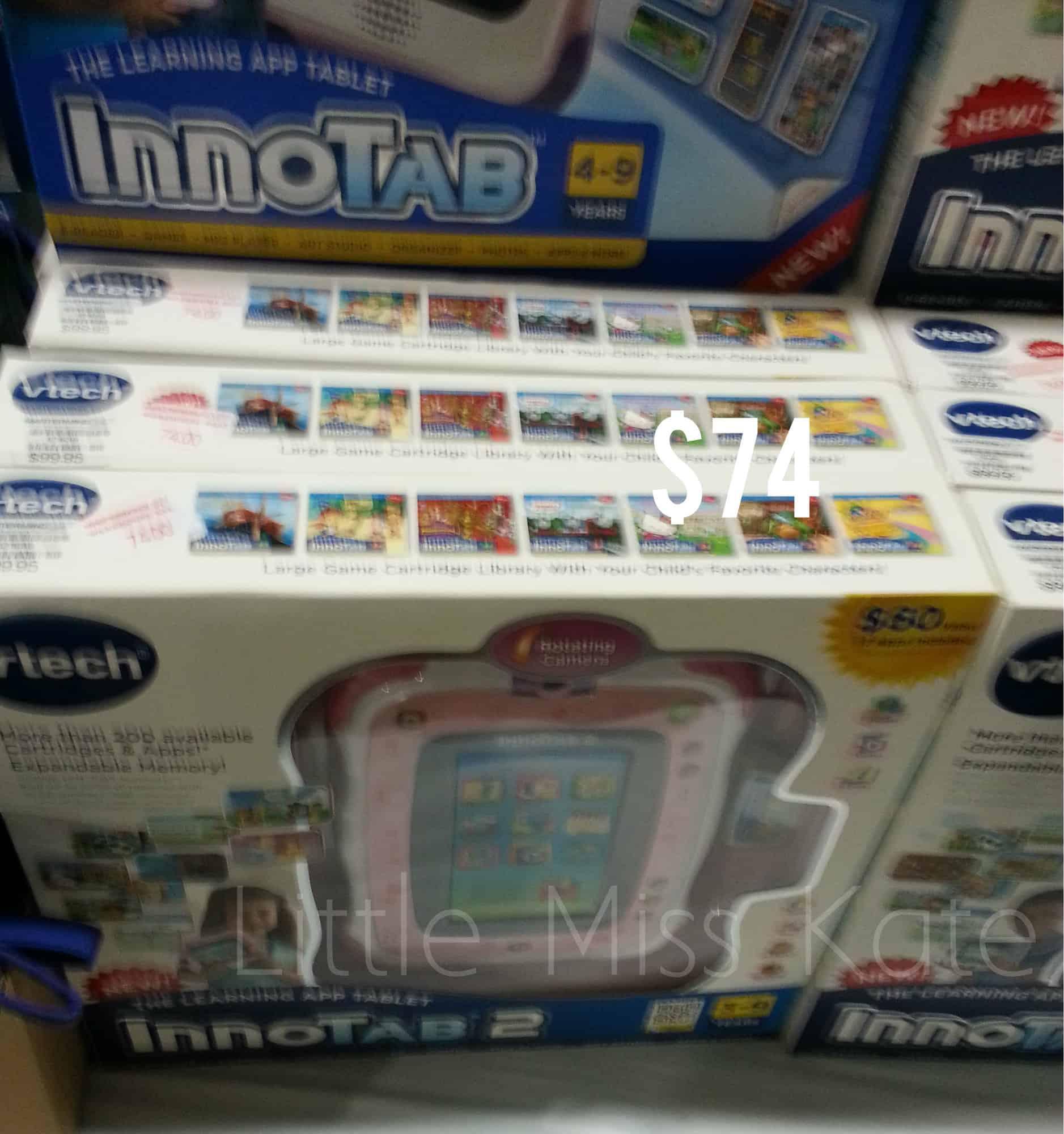 mastermind toys warehouse sale 10