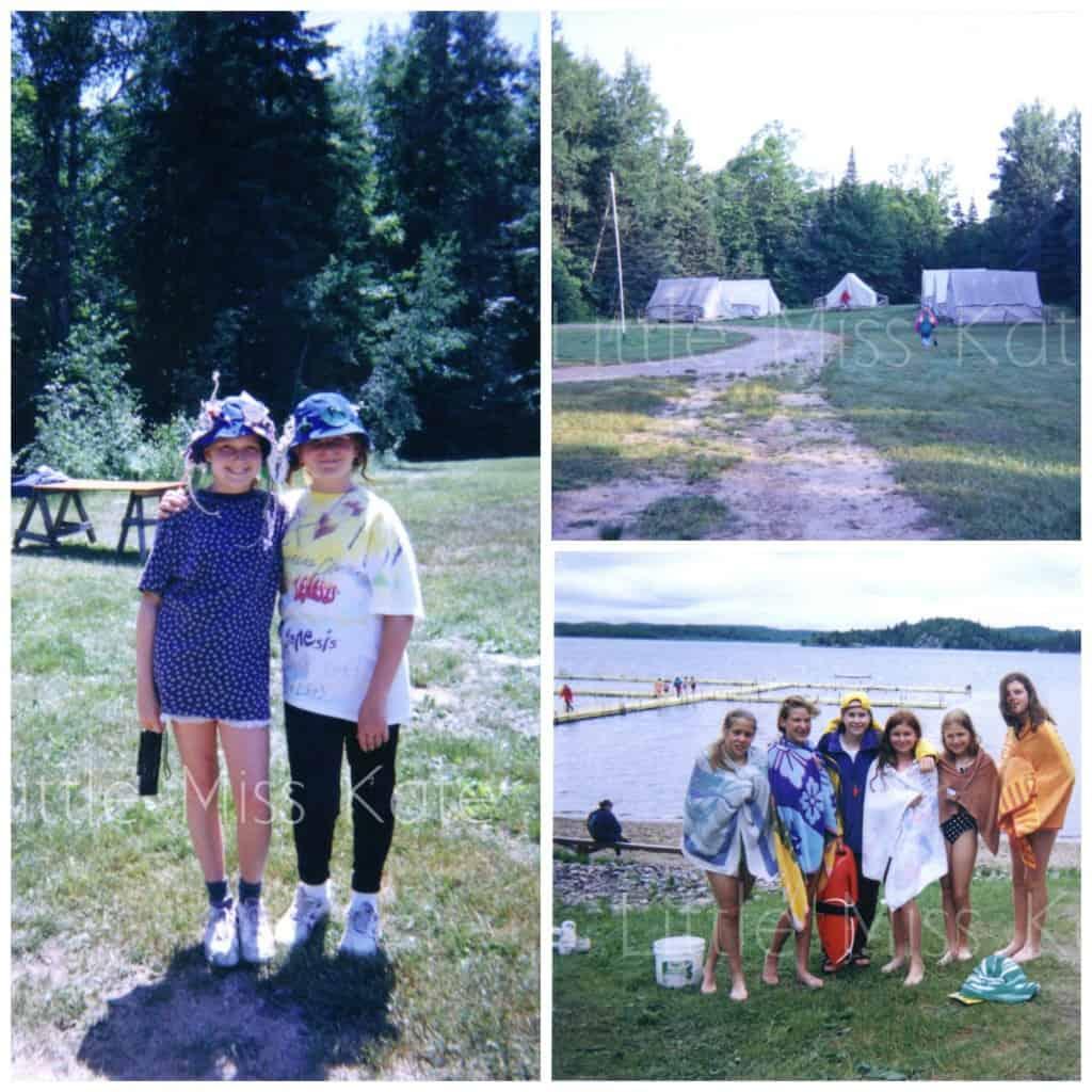 summer camp doe lake 5
