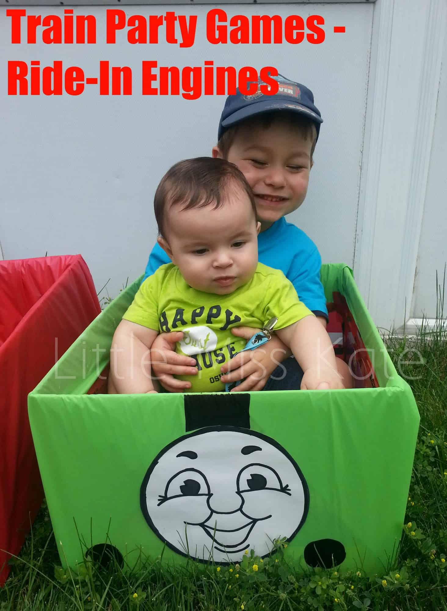 thomas the train engine and friends ride in toys perfect for a train party games little. Black Bedroom Furniture Sets. Home Design Ideas