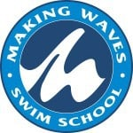 Make a Splash with Making Waves Swimming Lessons Brampton