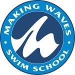Make a Splash with Making Waves Swimming Lessons Brampton