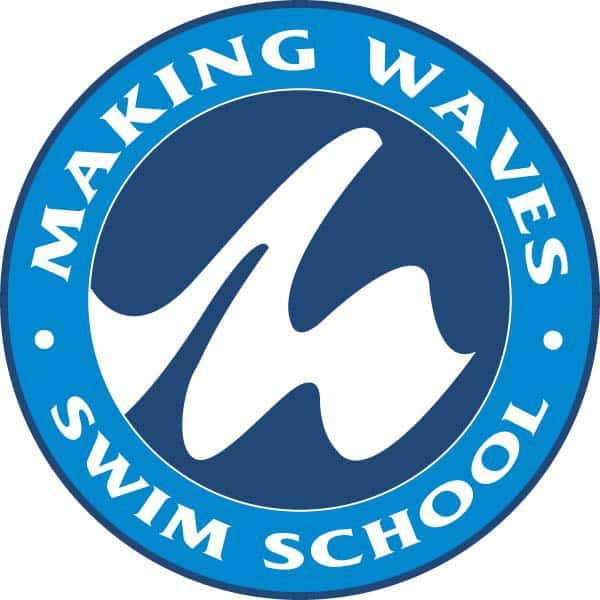 making waves swimming lessons brampton