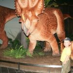 Museum of Nature – Nature Up Close {Review}