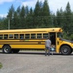"""What Does Going Back to School Mean to You? """"First Day of School"""" Winners Announced #GoingBack"""
