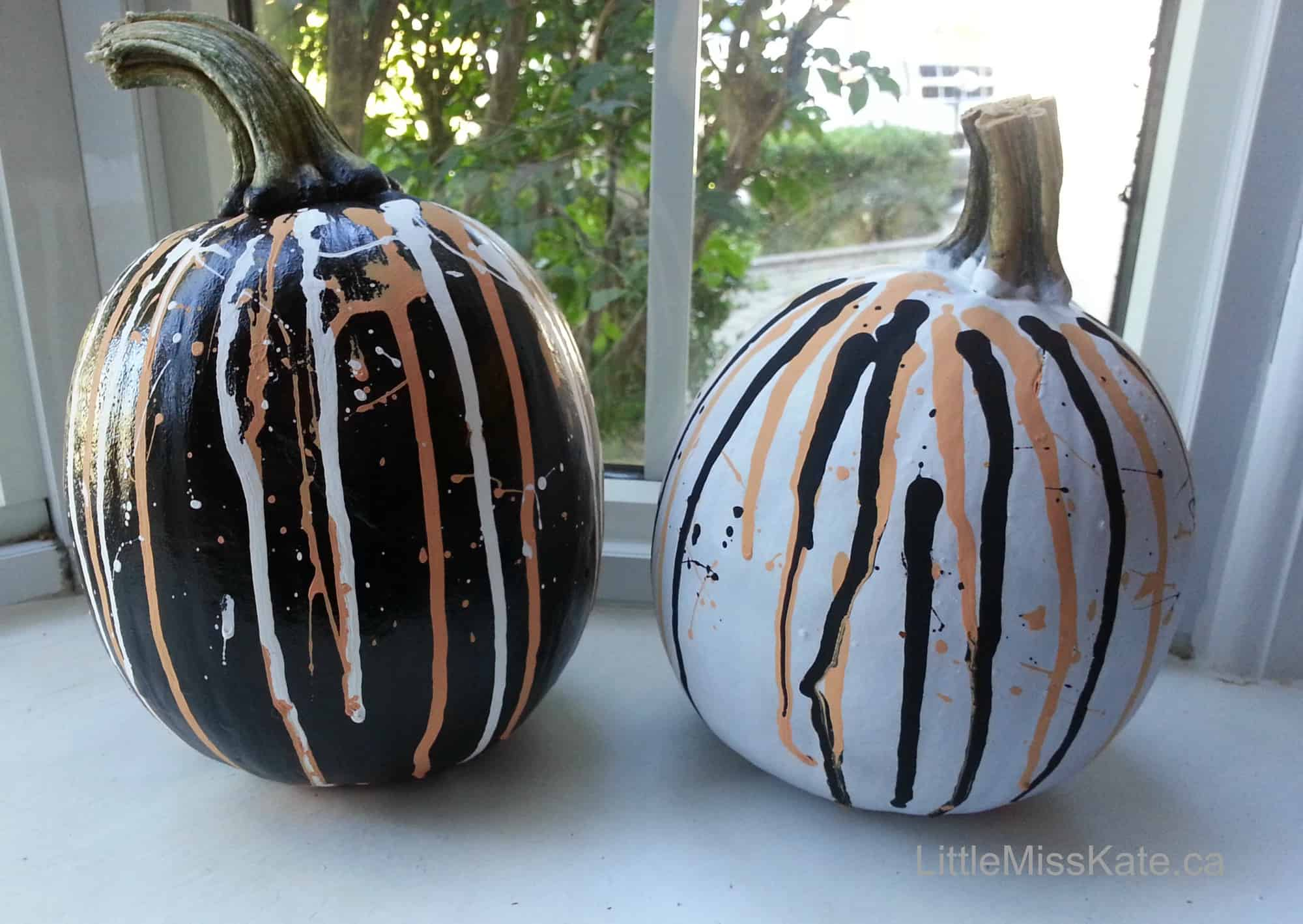Decorative Pumpkins 28 Images Lovely Diy Decorative