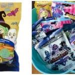 Easy Halloween Costumes For Kids & Treats without the Sweet from Hasbro!
