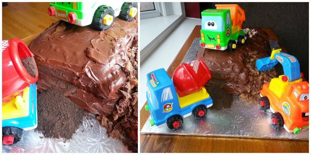 construction cake 4