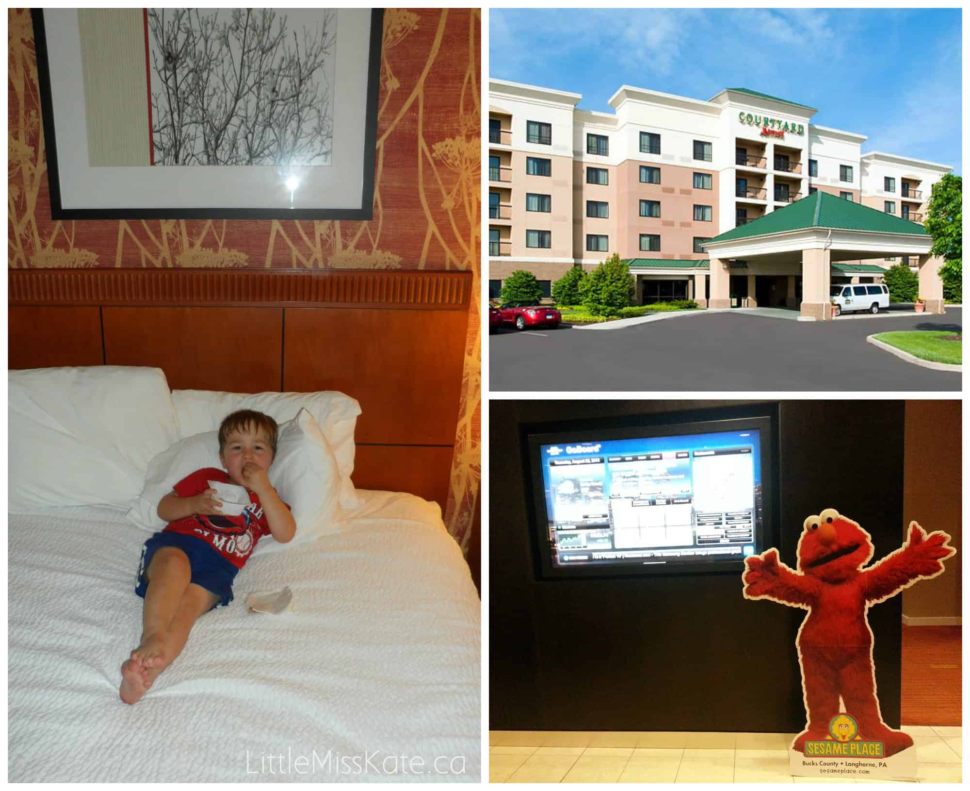 courtyard marriott langhorne philadelphia pennsylvania 2