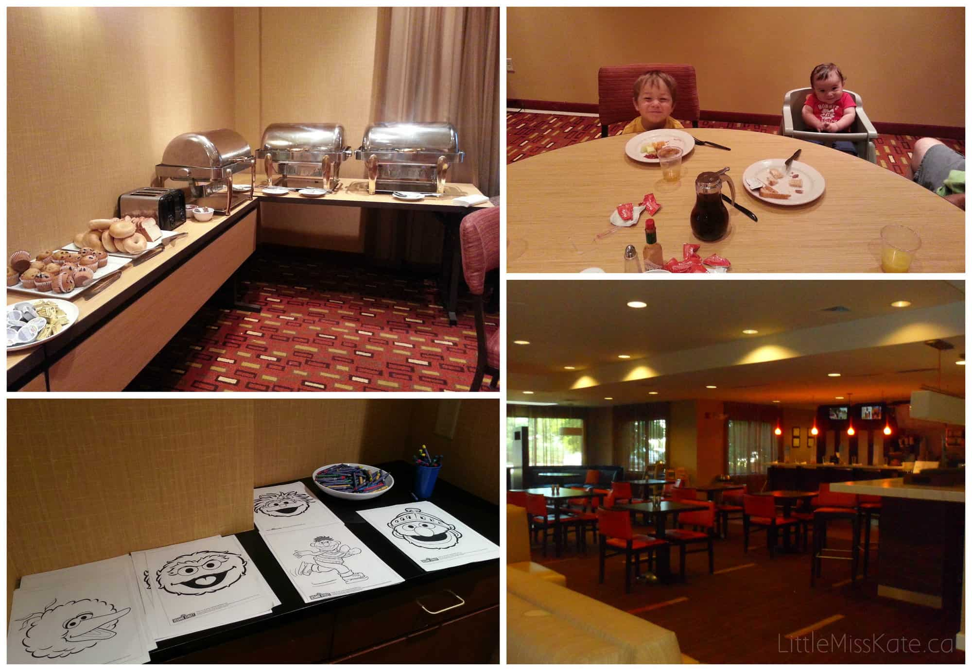 courtyard marriott langhorne philadelphia pennsylvania 4