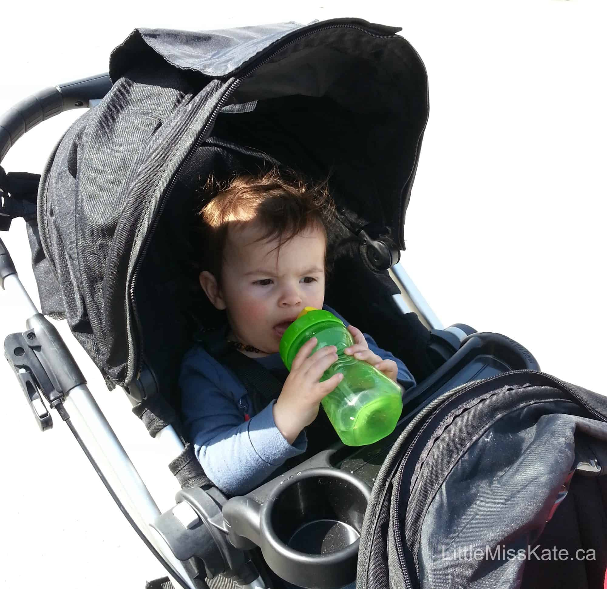 Playtex anytime straw sippy cup review
