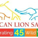 Summer Adventures at African Lion Safari with CAA #CAARewards {Giveaway}