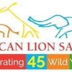Summer Adventures at African Lion Safari with CAA #CAARewards {Giveaway}