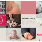 Newborn and Baby Photo Ideas – Plan Your Baby Moments