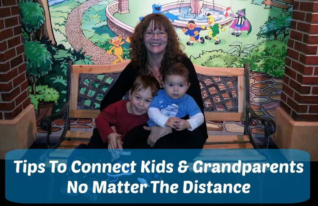 10-Tips-to-connect-kids-and-Grandparents