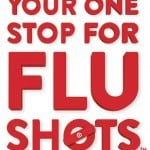 5 Reasons To Get Your Flu Shot Today and #TargetPharmacyCA Twitter Party