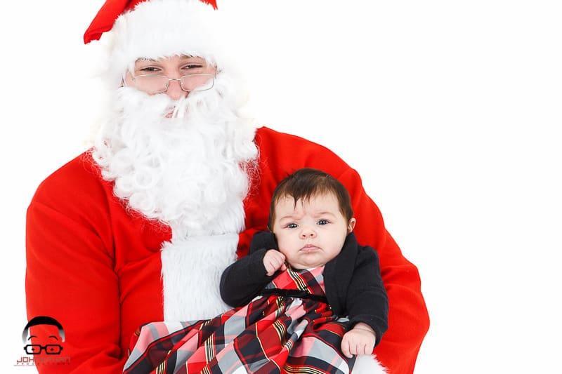 Christmas-dress-Target-Canada