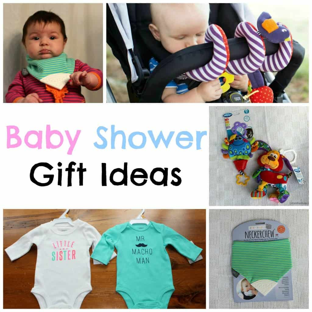 baby shower gift ideas little miss kate