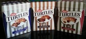 nestle-turtles-favors