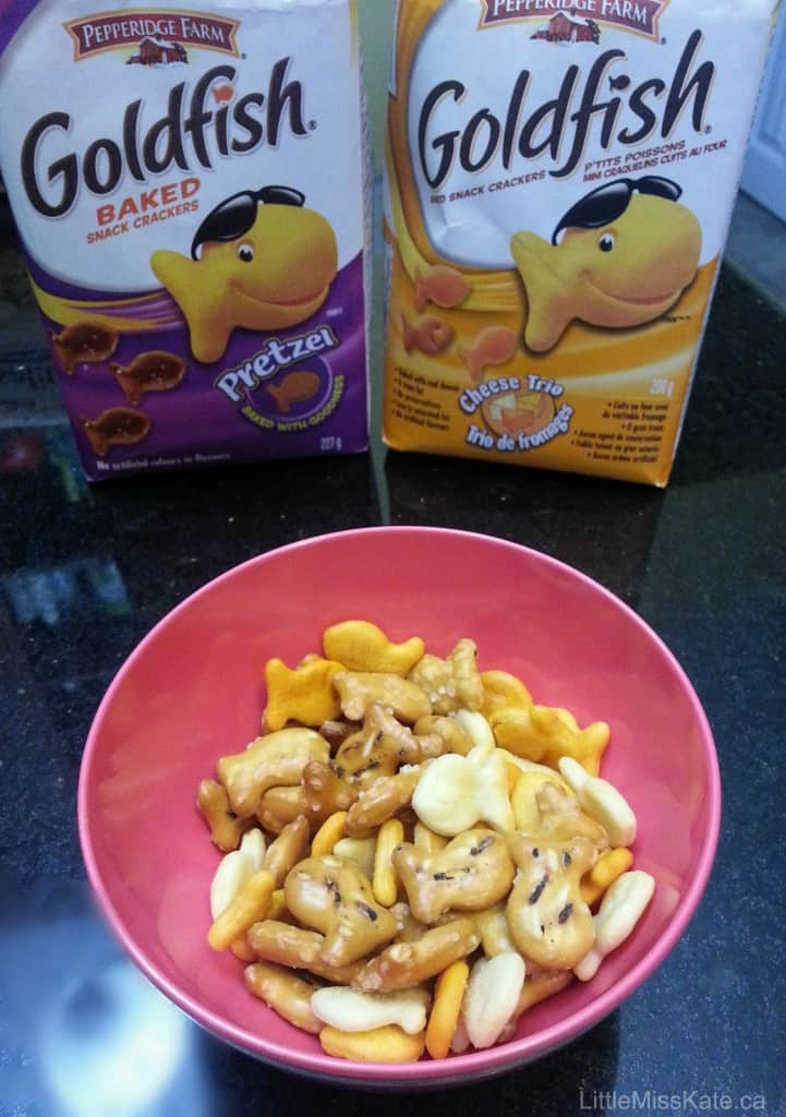 pepperidge-farms-goldfish-pretzels
